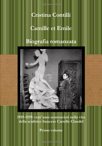9781447545170: Camille Et Emile Prima Parte (Italian Edition)