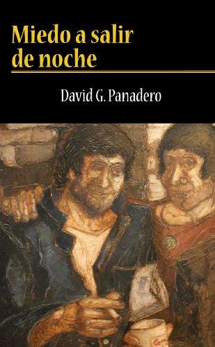 9781447578222: Miedo A Salir De Noche (Spanish Edition)