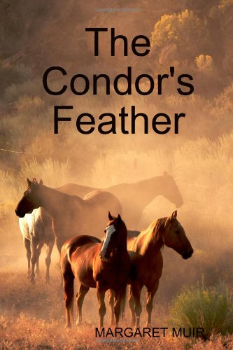 9781447594680: The Condor's Feather