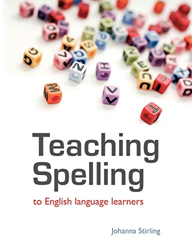 9781447606789: Teaching Spelling to English Language Learners