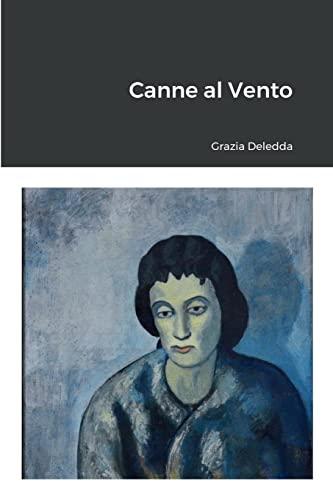 9781447619048: Canne Al Vento (Italian Edition)