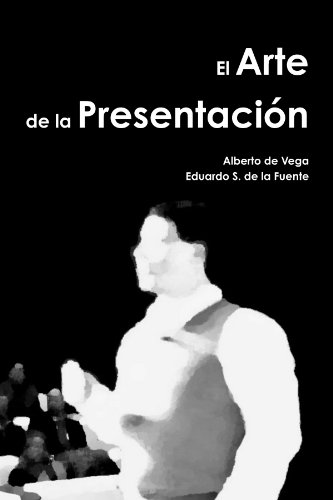 9781447676553: El Arte De La Presentación (Spanish Edition)