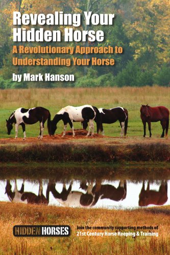 9781447678274: Revealing Your Hidden Horse