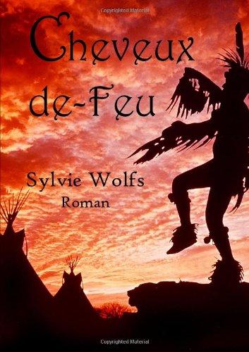 9781447707257: Cheveux-De-Feu (French Edition)