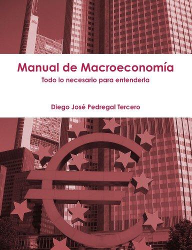 9781447711131: Macroeconomia
