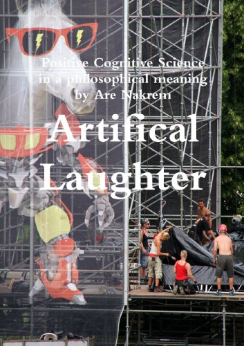 9781447715443: Artifical Laughter - Positive Cognitive Science