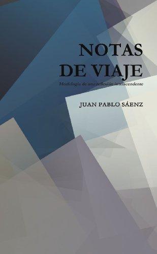 9781447746898: Notas De Viaje (Spanish Edition)