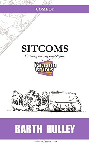 9781447752981: Sitcoms