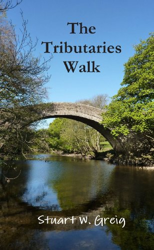 9781447769453: The Tributaries Walk