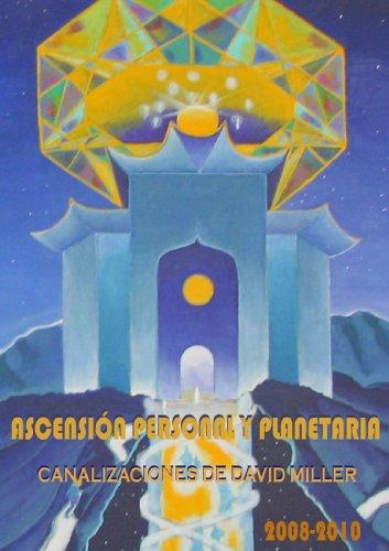 9781447785064: Ascensión Personal Y Planetaria (Spanish Edition)