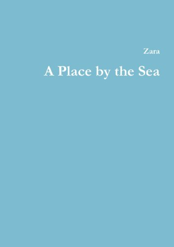 9781447794646: A Place By The Sea
