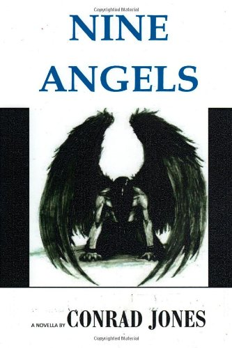 9781447848448: Nine Angels