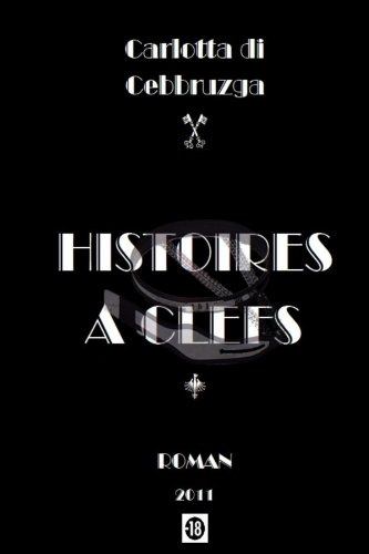 9781447849254: Histoires Clefs (French Edition)
