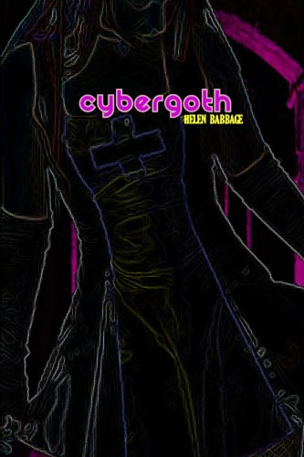 9781447882398: Cybergoth