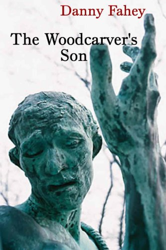 9781447892830: The Woodcarver'S Son