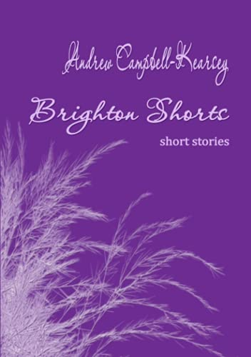 9781447894018: Brighton Shorts