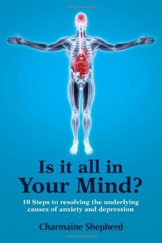 9781447894155: Is It All In Your Mind?