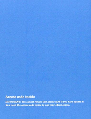 9781447954651: New total English. Advanced. Per le Scuole superiori. Con 2 espansioni online