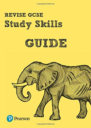 9781447967071: Revise GCSE Study Skills Guide (REVISE Companions)