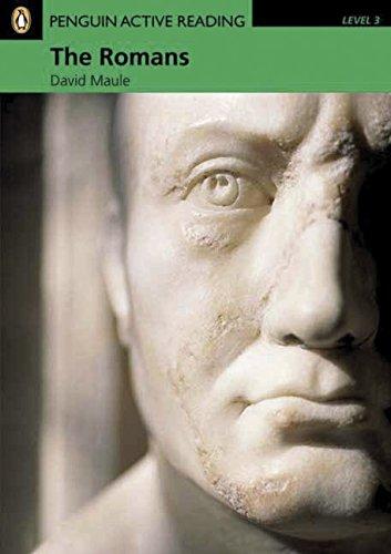 9781447967569: The Romans
