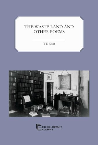 9781448018963: The Waste Land and Other Poems