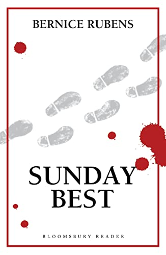 9781448200016: Sunday Best