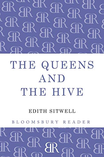 9781448200207: The Queens and the Hive