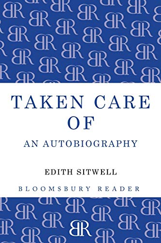 9781448200429: Taken Care Of: An Autobiography