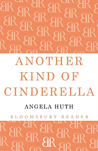 9781448200542: Another Kind of Cinderella and Other Stories