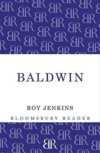 9781448200689: Baldwin
