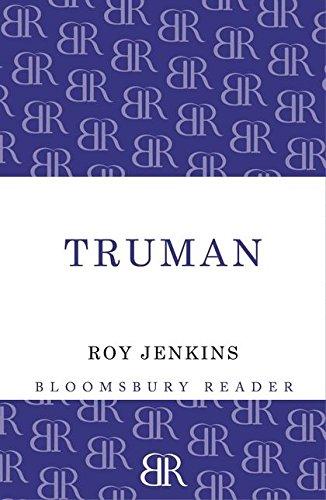 9781448200771: Truman