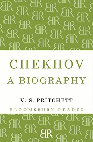 9781448200924: Chekhov: A Biography