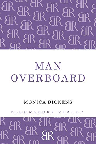 Man Overboard (1448201144) by Dickens, Monica