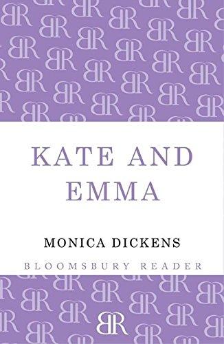 9781448203109: Kate and Emma