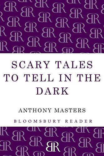 9781448205028: Scary Tales To Tell In The Dark