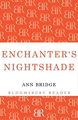 9781448206520: Enchanter's Nightshade