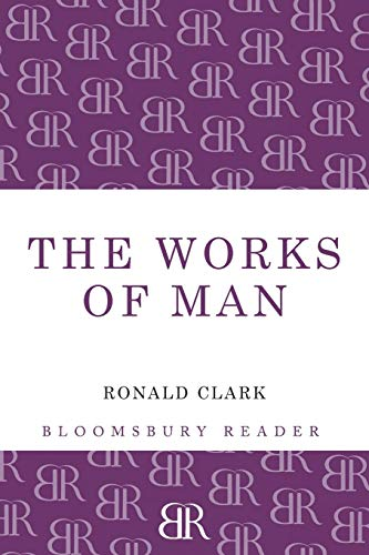 9781448206575: Works of Man