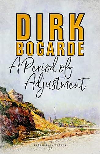 9781448206858: A Period of Adjustment