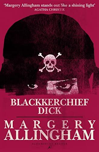 9781448207022: Blackkerchief Dick