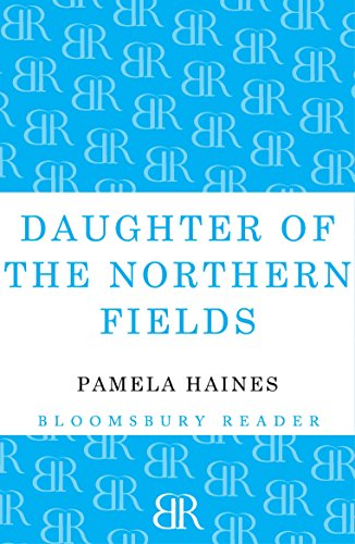 9781448207558: Daughter of The Northern Fields