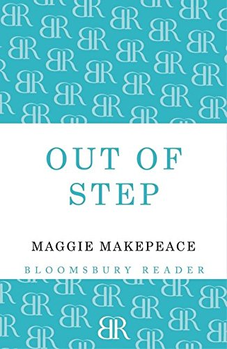 9781448207619: Out of Step