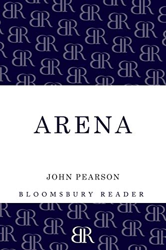 9781448207992: Arena: The Story of the Colosseum