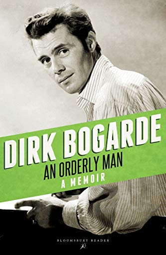 9781448208203: An Orderly Man