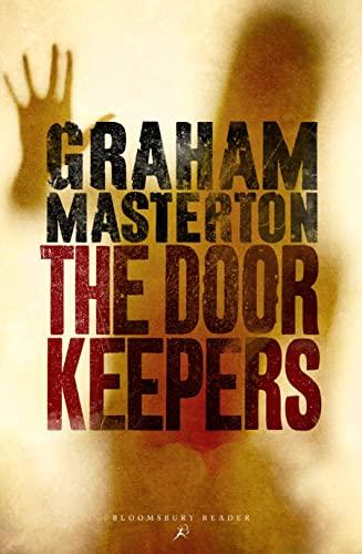 9781448209064: The Doorkeepers