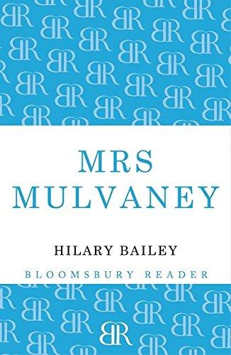9781448209347: Mrs Mulvaney