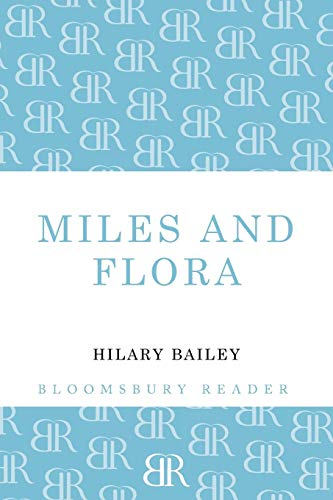 9781448209484: Miles and Flora