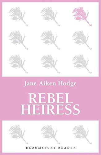 9781448213511: Rebel Heiress