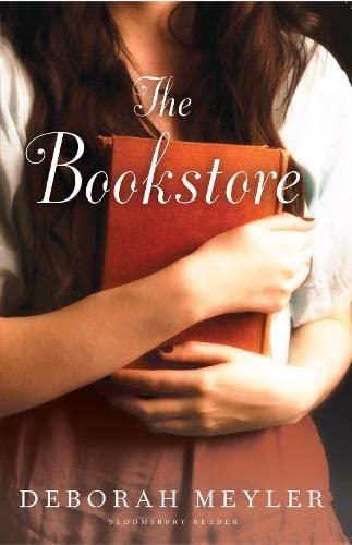 9781448213764: The Bookstore
