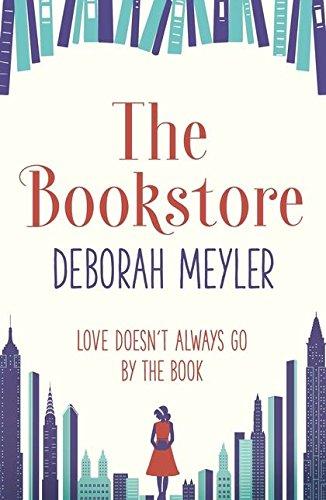 9781448214020: The Bookstore