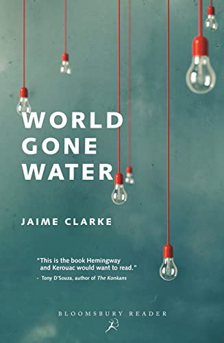 9781448215485: World Gone Water
